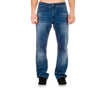 Lowfly Jeans