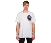 Akraat T-Shirt