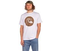 Bubble Jam T-Shirt