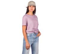 Joane T-Shirt