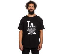 Ivan Antonov T-Shirt