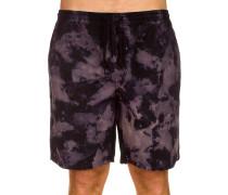 Dade Shorts