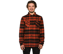Corporal Wool Sweater muster