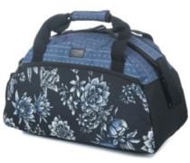 Zephyr Weekend Travelbag black