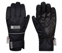 Franchise Gloves