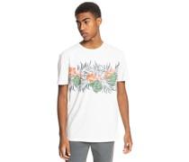 Paradise Express T-Shirt