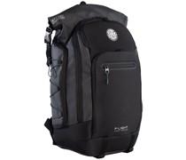 F-Light Surf 2 40L Backpack
