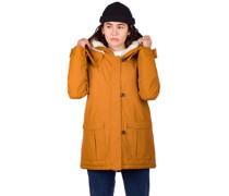 Ember Jacket