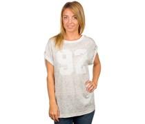 Amorie T-Shirt