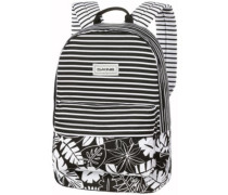 365 Canvas 21L Backpack inkwell canvas