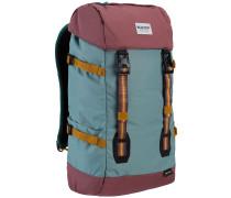 Tinder 2.0 30L Backpack
