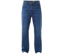 Garage Jeans blau