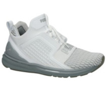 Ignite Limitless Knit CB Sneakers quarry