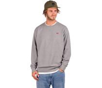 New Original Crew Sweater