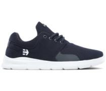 Scout XT Skate Shoes white