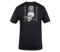 Pinapple Floyd T-Shirt