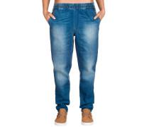 Reality Slim Jeans