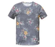 Globe Lennox T-Shirt