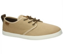 Landis Sneakers tan
