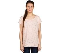 Cameo T-Shirt muster