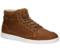 Mark Sneakers