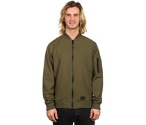 REELL Technical Flight Jacke