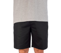 Icon Stretch Chino 19'' Shorts