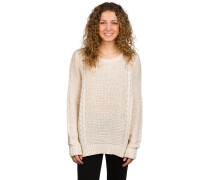 Rip Curl Neps Cozy Crew Pullover