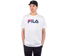 Classic Pure T-Shirt bright white