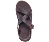 Rover Xt Sandals brown