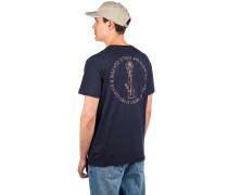Rosebong T-Shirt