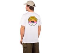 Dreamy Places T-Shirt