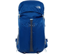Banchee 50 Backpack high rise g