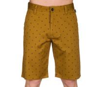 Cadet Shorts