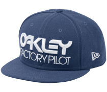 Fp Novelty Snap-Back Cap