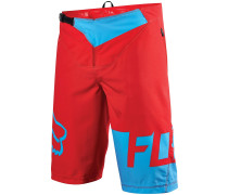Flexair Shorts rot