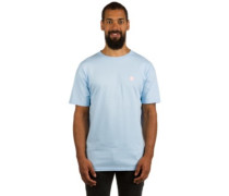 Cocktail Hour T-Shirt blue