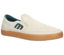 Marana XLT Slip-Ons gum
