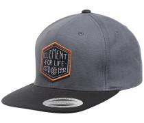 Element Craft Cap