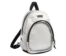 Heart Lizzie Backpack