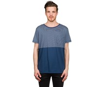 Rip Curl Combine Micro T-Shirt