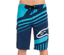 Sigma Boardshorts blau