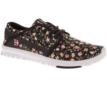 Scout Quikstrike Sneakers Frauen