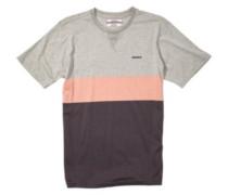 Union T-Shirt medium gray