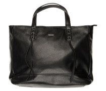River Island Bag black