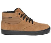 Topaz C3 Mid Boots breen