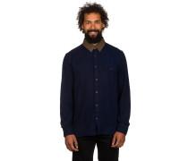 Wallingstone Hemd