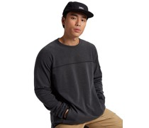 Minturn Sweater