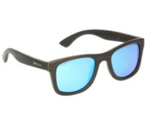 Odeon Shades blue