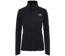 Apex Risor Outdoor Jacket tnf black